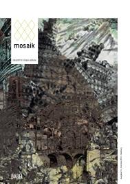 Titelseite_mosaik19.jpg